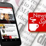 news-sip